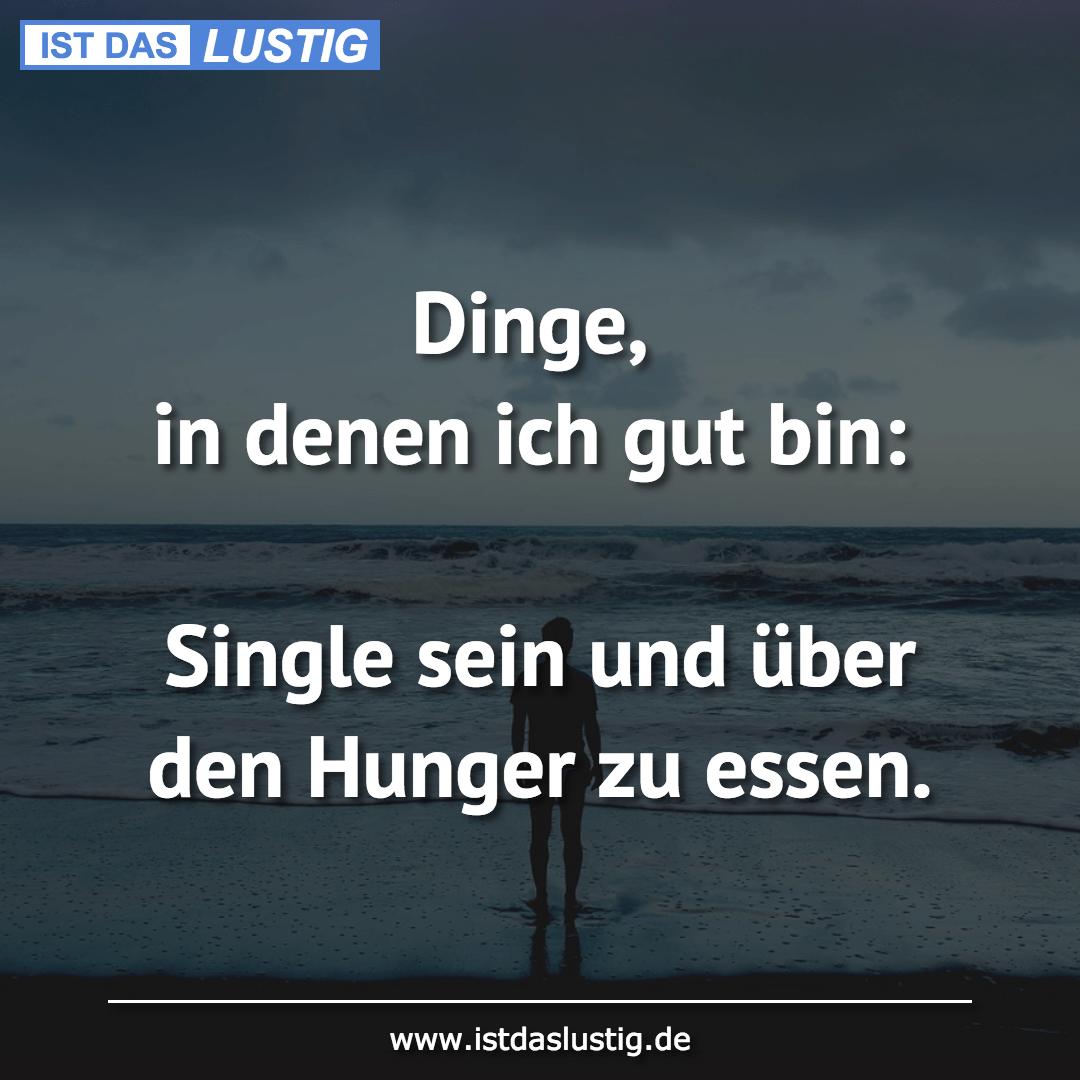 Single sprüche frauen lustig [PUNIQRANDLINE-(au-dating-names.txt) 31