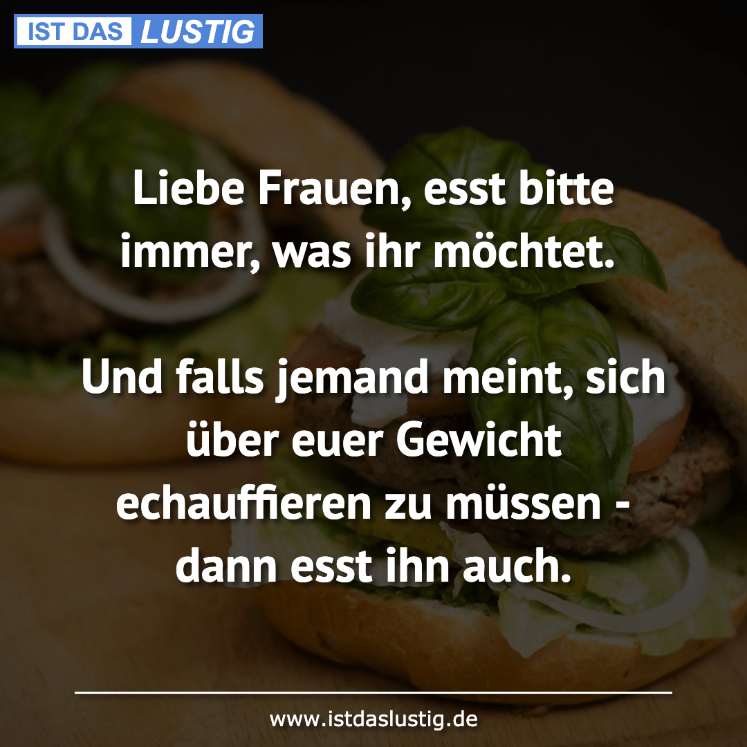 Lustige Dating-Parolen